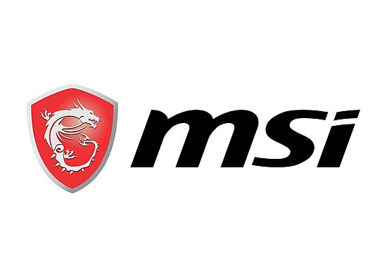 MSI Technical Service